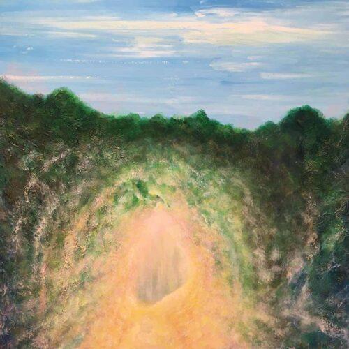 Serenity portal